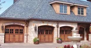 Norwood Overhead Door Custom Wood Door Collection Warwick Ri Norwood Ma