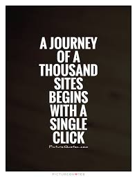 wedding quotes journey begins wedding quotes journey begins with a single