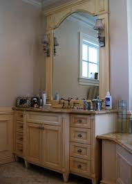 Custom Kitchen Cabinets Nj Custom Kitchen Cabinets U0026 Bathroom Vanities Bergen County Nj