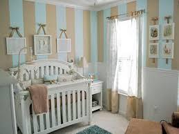 Unique Baby Boy Nursery Themes — Radionigerialagos
