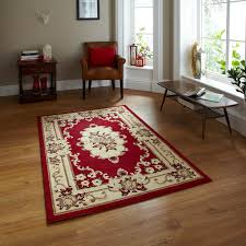 Traditional Rugs Online Marrakesh Rugs In Red Free Uk Delivery The Rug Seller