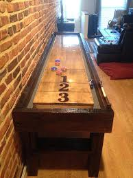 ricochet shuffleboard table for sale trendy shuffleboard table top for house ideas nwneuro info