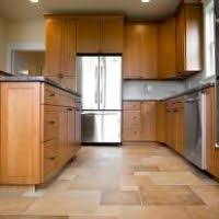 ceramic tiles in kitchen floor insurserviceonline com