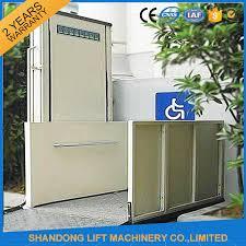 Hydraulic Scissor Lift Table by Electric Hydraulic Scissor Lift Tables Stainless Steel