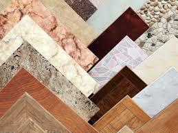 tiles photos tile roscoe il carpet mill outlet usa
