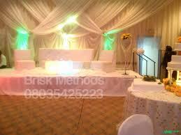 classy wedding decorations event mobofree com