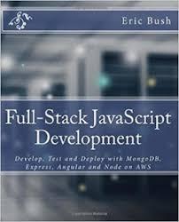 best node js books 10 node js books that you should have on your bookshelf netguru