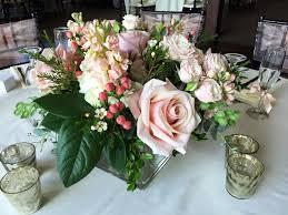 wedding flowers omaha creative fleurs archives wedding videographers in omaha ne