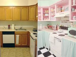 pastel kitchen ideas awesome kitchen colour schemes to transform the whole room