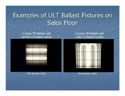 Kohls Floor Lamps Ult Kohl U0027s Ballast Guide