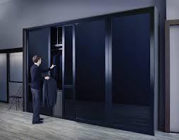 Closet Door Types Types Of Closet Doors In Bedroom Buzzard
