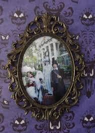 haunted mansion home decor disney home decoration ideas www ischweppe com disney home