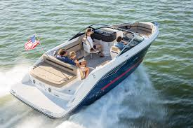 sea ray slx 250 sea ray boats and yachts