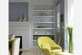 Schne Wandfarben Funvit Com Ikea Wohnwand Ideen