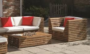 canape exterieur canape exterieur bois magasin meuble de jardin newbalancesoldes