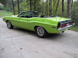 1970 71 dodge challenger for sale 272 best challenger images on mopar dodge challenger
