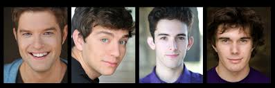 pride and plays announces cast for sochi three plays