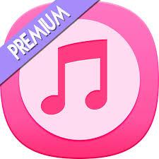 download kodak black patty cake lyrics songs google play