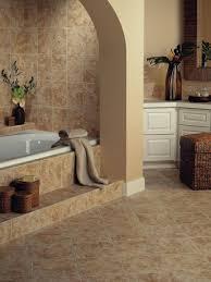 Modern Kitchen Floor Tile Ideas Bathroom Porcelain Bathroom Tile Glass Wall Tiles Kitchen Floor