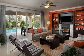 Lennar Homes Next Gen Design Inspiration Five Decorating Ideas For Your Family Room
