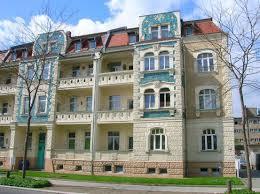 Einbauk Hen Im Angebot 2 Zimmer Wohnungen Zu Vermieten Franz Mehring Straße Zwickau