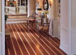 10 best hardwood floors images on hardwood floors