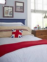 chambre gris et rouge stunning peinture chambre rouge et bleu ideas amazing house
