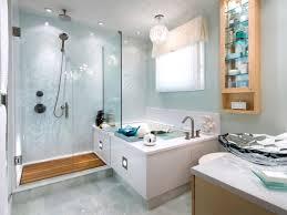 Decoration Ideas For Bathroom Bathroom Amusing Amazing Bath Decorating Ideas Best Bathroom