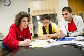 ورقة عمل كيمياء صف عاشر التفاعل الكيميائي