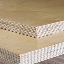 Birch Cabinet Grade Plywood Multi Plywood The Woodworker U0027s Candy Store