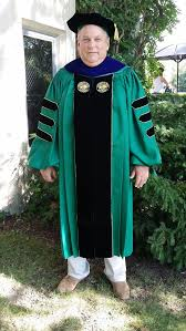 doctoral gown official msu doctoral gown only