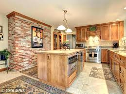 best value in kitchen cabinets best value kitchen cabinets top rated kitchen cabinets
