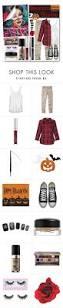 Mac Halloween Makeup by 32 Best Halloween Images On Pinterest Halloween Ideas Make Up
