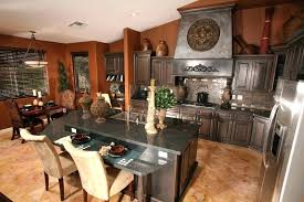 Western Kitchen Ideas Western Style Kitchen Cabinet Inspiring Country Western Kitchen