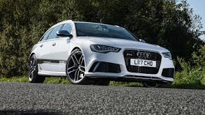 audi s6 review top gear top gear drives the litchfield tuned audi rs6
