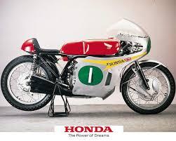 honda 250 honda rc166 250 six cylinder