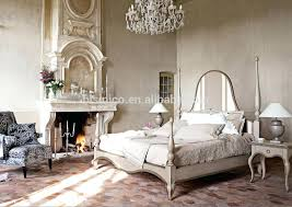 french provincial bedroom sets french provincial bedroom furniture