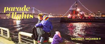 parade of lights 2017 tickets parade of lights independence seaport museum