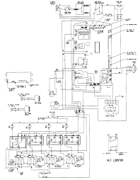 outstanding typical motor wiring diagrams images schematic on