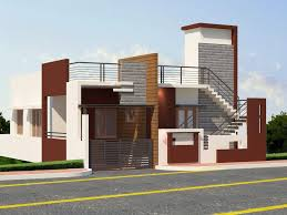 2bhk house for sale in bogadi near christ public mysore mysuru