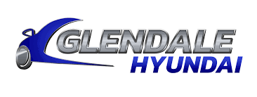 glendale hyundai glendale ca read consumer reviews browse