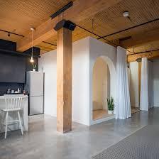 Gia Home Design Studio by Loft Interiors Dezeen