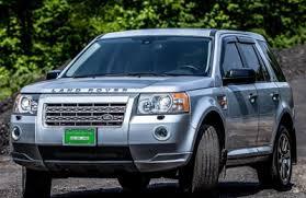 green light auto sales llc seymour ct green light auto sales 74 new haven rd seymour ct 06483 yp com