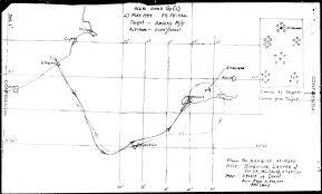 black friday ithaca target aviation u2013 history at random