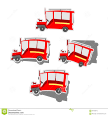 philippines jeepney for sale pinoy jeepney stock vector image of city philippines 49484840