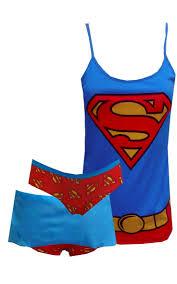 50 best superman images on pinterest batman superman
