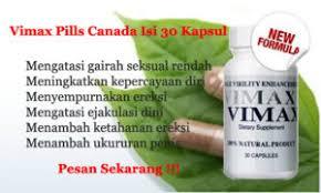 hati hati dengan vimax palsu vimax asli canada agen vimax asli