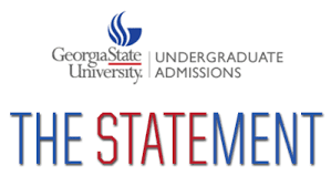 freshman application georgia state undergraduate admissions