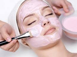 Face Acne Map Face Off The 13 Best Places To Get A In Miami