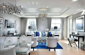 show homes interiors show homes interior design picture ideas references